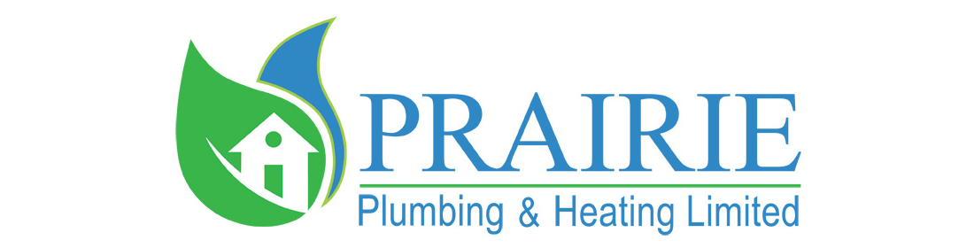 Prairie Plumbing and Heating Limited